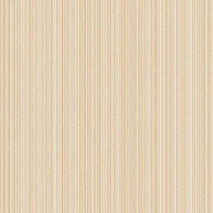 напольная плитка Азори Mariscos Crema Floor