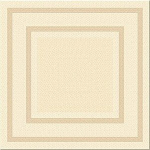 Азори Savoy Avorio Floor