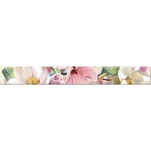 бордюр Boho Border ''Magnolia''