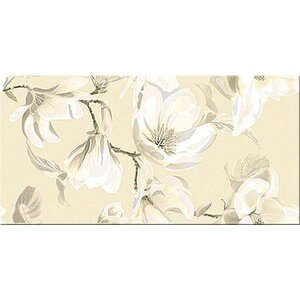 Азори Boho Latte Decor ''Magnolia''
