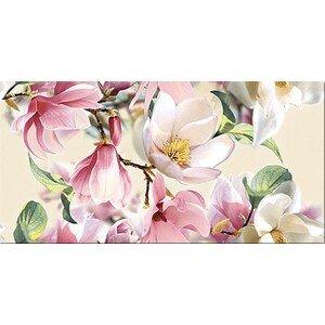 настенная плитка Азори Boho ''Magnolia''