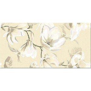 декор Азори Boho Latte Decor ''Magnolia''