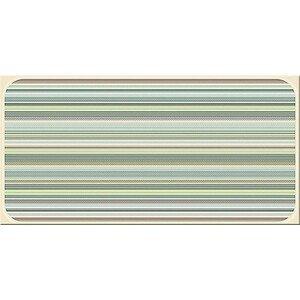 настенная плитка Азори Boho Verde