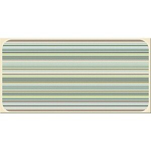настенная плитка Boho Verde