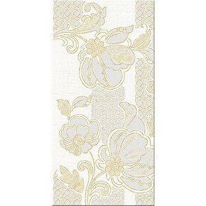 Азори Illusio Beige Decor ''Pattern'' 1