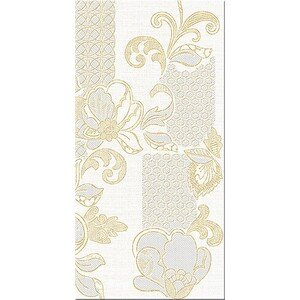 декор Азори Illusio Beige Decor ''Pattern'' 2