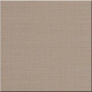 напольная плитка Азори Illusio Beige Floor