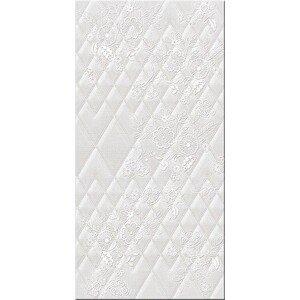 настенная плитка Illusio Bianco