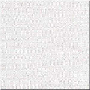 напольная плитка Азори Illusio Bianco Floor