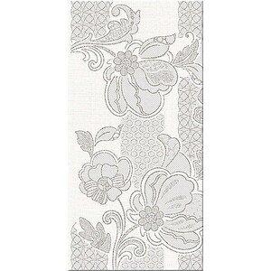 декор Азори Illusio Grey Decor ''Pattern'' 1