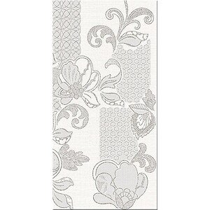 декор Азори Illusio Grey Decor ''Pattern'' 2