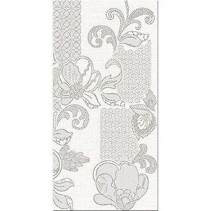 декор Азори Illusio Grey Decor ''Pattern'' 2