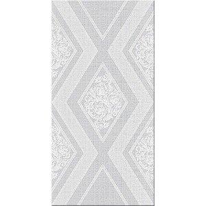 декор Азори Illusio Grey Decor ''Geometry''