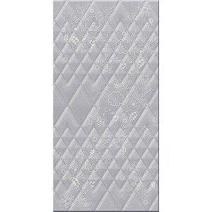 настенная плитка Азори Illusio Grey
