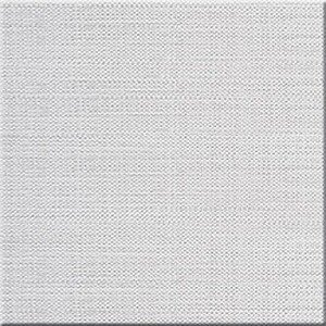 напольная плитка Азори Illusio Grey Floor