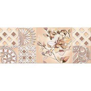 декор Азори Harmonia Decor Аfina