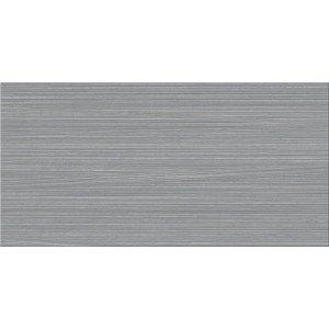 настенная плитка Азори Grazia Grey