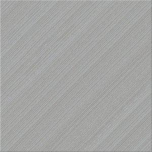 напольная плитка Азори Chateau Grey Floor