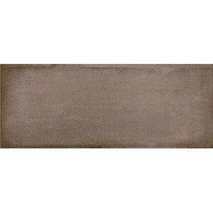 настенная плитка Азори Eclipse Grey