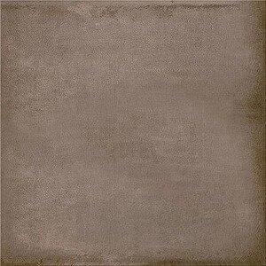 напольная плитка Азори Eclipse Grey Floor