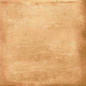напольная плитка Азори Eclipse Ohra Floor