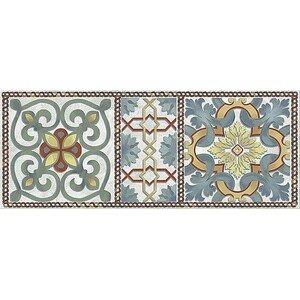 декор Азори Alba Grey Marrakech