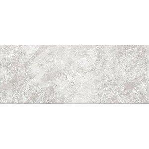 настенная плитка Азори Alba Grey