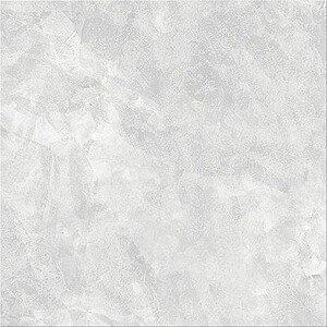 напольная плитка Азори Alba Grey Floor