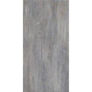 настенная плитка Азори Pandora Grey