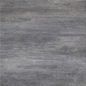 напольная плитка Азори Pandora Grafite Floor