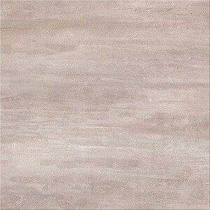 напольная плитка Азори Pandora Latte Floor