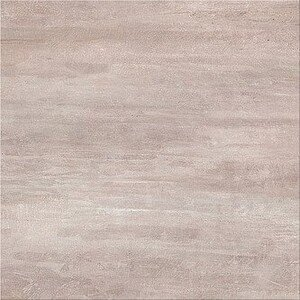 Азори Pandora Latte Floor