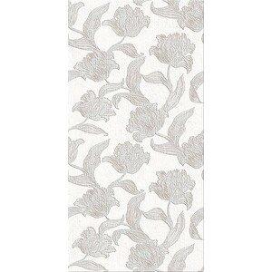 настенная плитка Азори Mallorca Grey Floris