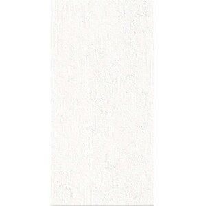 настенная плитка Азори Mallorca Bianco