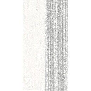 настенная плитка Азори Mallorca Grey