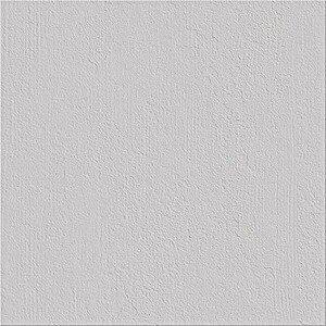 напольная плитка Азори Mallorca Grey Floor