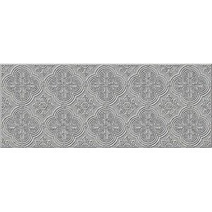 декор Азори Amadeus Grey Decor