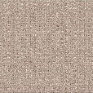 напольная плитка Азори Amadeus Beige Floor