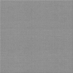 Азори Amadeus Grey Floor