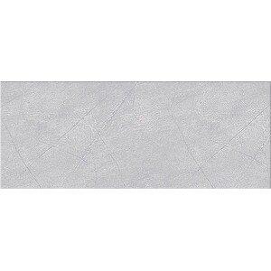 настенная плитка Азори Macbeth Grey
