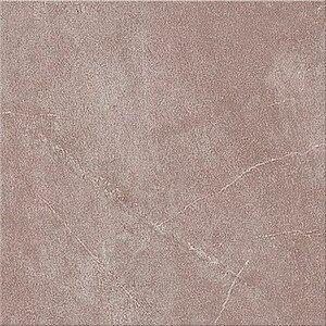 напольная плитка Азори Macbeth Mocca Floor