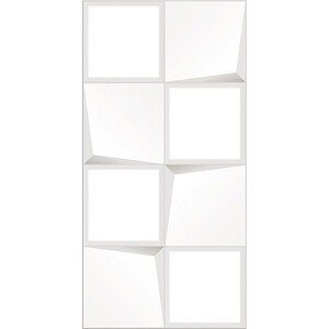 настенная плитка Азори Marbella Bianco