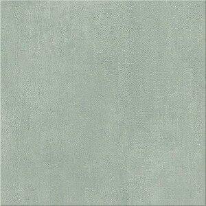 напольная плитка Азори Marbella Verde Floor