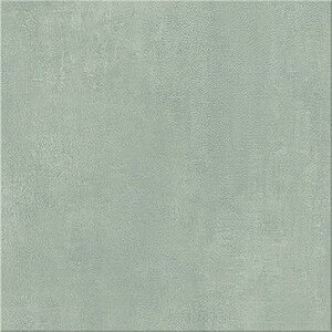 Азори Marbella Verde Floor