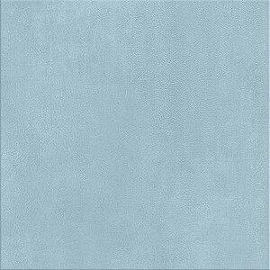 напольная плитка Азори Nuvola Aqua Floor