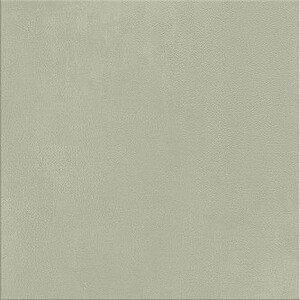 напольная плитка Азори Nuvola Greige Floor