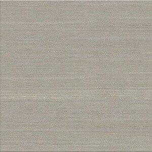 Азори Riviera Ambra Floor