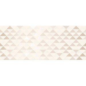 декор Азори Vela Beige «Confetti»