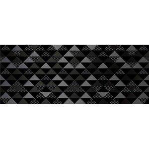 декор Азори Vela Nero «Confetti»