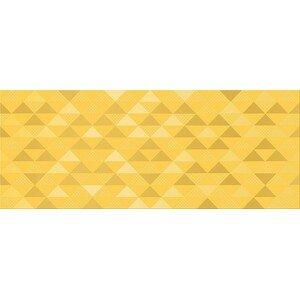декор Азори Vela Ochra «Confetti»